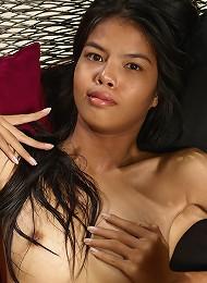 Noody Thai Super Model Part 2